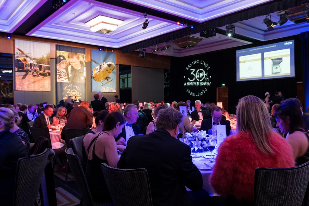 'CareFlight', 'Evolution', 'gala', 'ball', 'event', '2021', 'fundraiser', 'dinner', 'September', 'Ray Martin', 'Helicopter', 'H145', 'Medical', 'Four Seasons', 'Aviation', 'Sydney', '35th anniversary', '35 Anniversary', 'Aeromedical', 'Rapid Response', 'CRRH', '35 years'